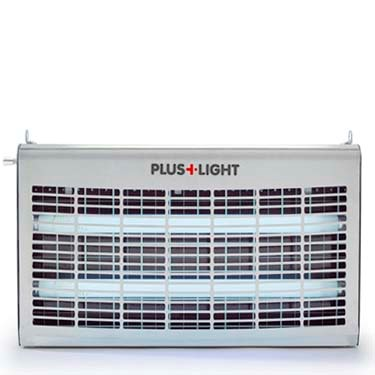 PLSYSTEMS PLUSLIGHT ZF044